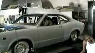 getlinkyoutube.com-rx3 dyno video
