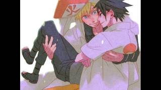 boy like you ( sasunaru ) ^^
