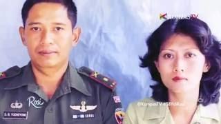getlinkyoutube.com-Ini Modus SBY Dekati Bu Ani