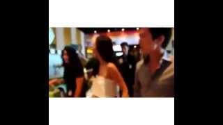getlinkyoutube.com-อั้ม แอมป์เดินจูงมือกัน หว๊านหวานน ️️️ ฟินเบาๆ