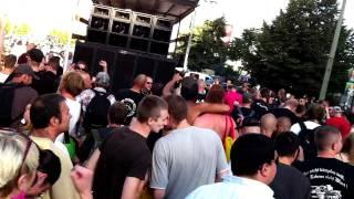 getlinkyoutube.com-Fuckparade 2011 (Full HD)