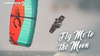 getlinkyoutube.com-Fly Me To The Moon (Cabrinha Kitesurfing starring Nick Jacobsen)