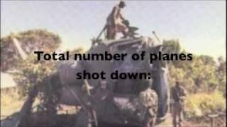 getlinkyoutube.com-Battle of Cuito Cuanavale - 1987