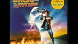 getlinkyoutube.com-Johnny B. Goode - Marty Mcfly - Back To The Future Soundtrack