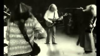 getlinkyoutube.com-Remembering Glenn Cornick of Jethro Tull