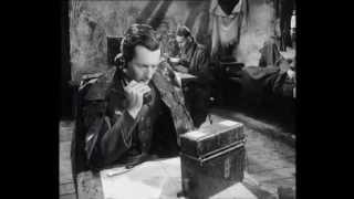 getlinkyoutube.com-Nacht fiel über Gotenhafen - Die Katastrophe der Wilhelm Gustloff (Spielfilm v 1959)
