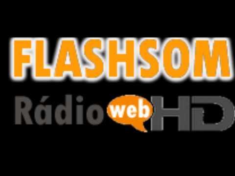 VINHET�O RADIO FLASHSOM BY DJ MARCO FLASHSOM