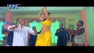Patna Se Paijaniya Chahi - पटना से पैजनिया चाही - Durga - Bhojpuri Hot Songs HD