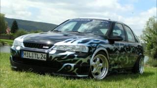 getlinkyoutube.com-Opel Vectra Mein Projekt Vectra B 3,2.wmv