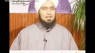 getlinkyoutube.com-الجفري ينتقص من جبريل عليه السلام