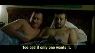 getlinkyoutube.com-bears (gay movie) part 4