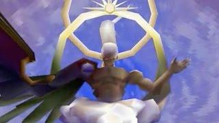 getlinkyoutube.com-Top 10 RPG Boss Battle Themes