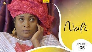 Série NAFI  - Episode 35