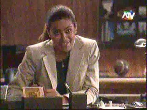 Paraiso Tropical (español Latino) Capitulo 1 parte1/6 www.fulltelenovelas.com