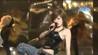 getlinkyoutube.com-4Minute Hyuna-Change