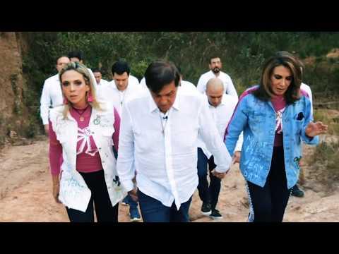 Oração Apóstolo Estevam | #Omelhorsegundosemestre #igrejarenascer
