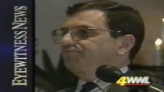 getlinkyoutube.com-CH-4 Eyewitness News Nightwatch Feb 22, 1994 WWL-TV