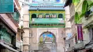 getlinkyoutube.com-Mera Khwaja Maharaja  hai