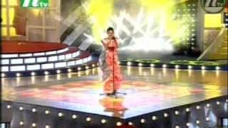 getlinkyoutube.com-Holudiya pakhi (হলুদিয়া পাখি)