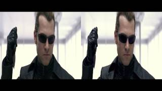 getlinkyoutube.com-Review Resident Evil Afterlife 4 3D.SBS (HD)