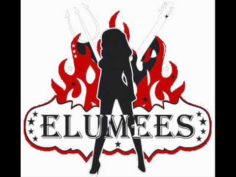 ELUMEES - SNNIPEV