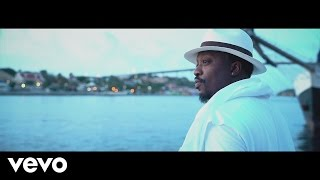 Anthony Hamilton - Ever Seen Heaven