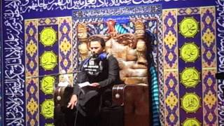 getlinkyoutube.com-حسام الكريزي موكب جابر قطاع 56