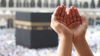 getlinkyoutube.com-Islamic Dua Jeeta Jaagta Mujza (Urdu/Hindi)