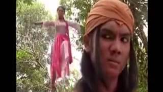 FILM JAKA TINGKIR   ADIPATI LALIM PART,03