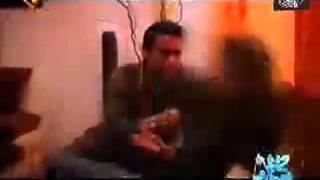 getlinkyoutube.com-پشت پرده ی استخدام منشی در تهران