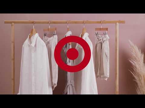Golden Days - Linen Design | Target Australia