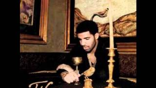 Drake-Doing It Wrong(Full Song)