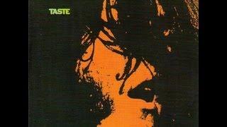Taste Taste full album