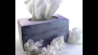 getlinkyoutube.com-WOW really intense sneezing fit
