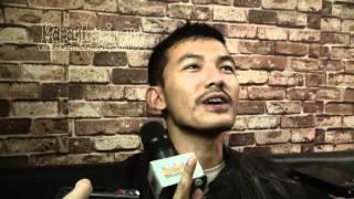 getlinkyoutube.com-Perankan Tokoh Gay, Rio Dewanto Dilirik Pria