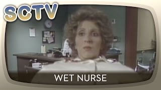 getlinkyoutube.com-SCTV - Wet Nurse