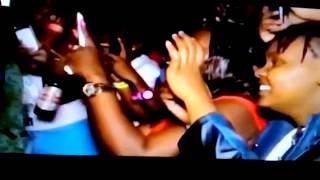 getlinkyoutube.com-Wema Sepetu Reality show in my shoes