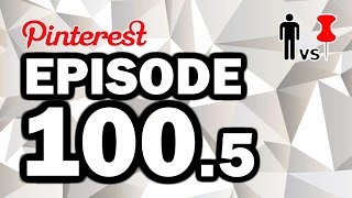 getlinkyoutube.com-Man Vs Pin Episode 100.5 - Pinterest RETRYs