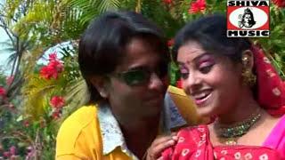 getlinkyoutube.com-Kurukh Oraon Song Jharkhand 2016 - Hidi Baras | Kurukh Oraon Video Album - Rasika Pello