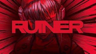 RUINER - Megjelenés Trailer