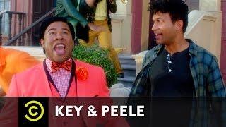 getlinkyoutube.com-Key & Peele - Negrotown - Uncensored