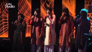 Kandyaari Dhol Geet, Bohemia and Chakwal Group