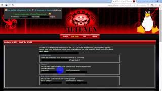getlinkyoutube.com-شحن الدنانير و اي لعبة فايسبوك مجانا عن طريق فيزا مزورة