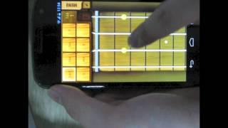 getlinkyoutube.com-Play Ukulele App Guide