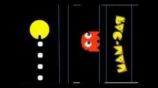 getlinkyoutube.com-Videos for I3DG - Pac man