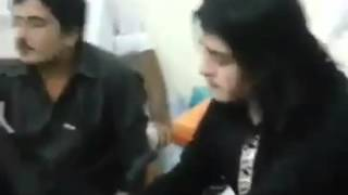 Pashto sex video