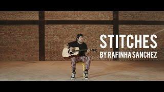 Rafinha Sanchez - Stitches (Cover Shawn Mendes)