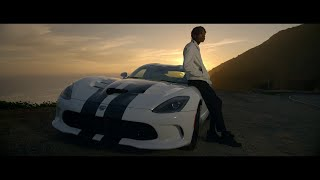 getlinkyoutube.com-Wiz Khalifa - See You Again ft. Charlie Puth [Official Video] Furious 7 Soundtrack