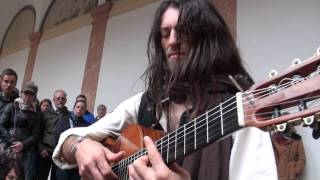 getlinkyoutube.com-Estas Tonne - Golden Dragon Internal Flight