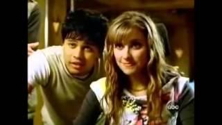 getlinkyoutube.com-Trent and Kira- Love Story